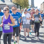 Great Limerick Run 2018 Low res-114