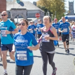 Great Limerick Run 2018 Low res-115