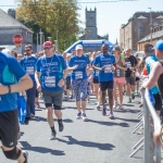 Great Limerick Run 2018 Low res-117