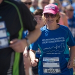 Great Limerick Run 2018 Low res-118
