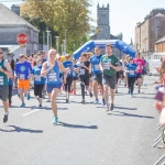 Great Limerick Run 2018 Low res-120