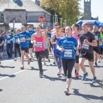 Great Limerick Run 2018 Low res-122