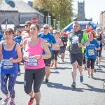 Great Limerick Run 2018 Low res-123