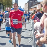 Great Limerick Run 2018 Low res-124