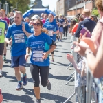 Great Limerick Run 2018 Low res-126
