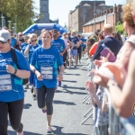 Great Limerick Run 2018 Low res-127