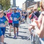 Great Limerick Run 2018 Low res-128