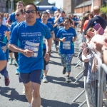 Great Limerick Run 2018 Low res-131