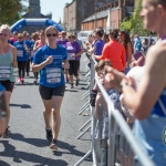 Great Limerick Run 2018 Low res-133