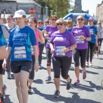 Great Limerick Run 2018 Low res-134