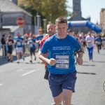 Great Limerick Run 2018 Low res-135