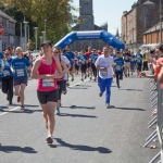 Great Limerick Run 2018 Low res-136