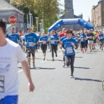 Great Limerick Run 2018 Low res-138