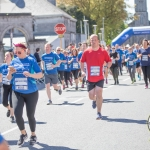 Great Limerick Run 2018 Low res-139