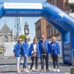 Great Limerick Run 2018 Low res-140