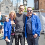 Great Limerick Run 2018 Low res-141