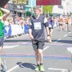 Great Limerick Run 2018 Low res-144