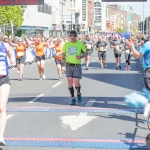 Great Limerick Run 2018 Low res-145