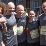 Great Limerick Run 2018 Low res-146