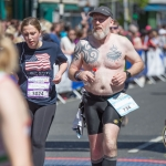 Great Limerick Run 2018 Low res-148