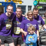 Great Limerick Run 2018 Low res-149