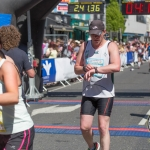Great Limerick Run 2018 Low res-151