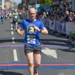 Great Limerick Run 2018 Low res-152