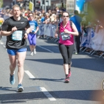 Great Limerick Run 2018 Low res-154
