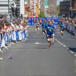 Great Limerick Run 2018 Low res-155