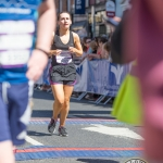 Great Limerick Run 2018 Low res-156