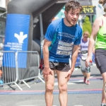 Great Limerick Run 2018 Low res-158