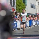 Great Limerick Run 2018 Low res-159