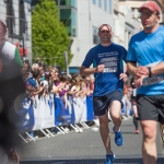Great Limerick Run 2018 Low res-160