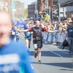 Great Limerick Run 2018 Low res-161