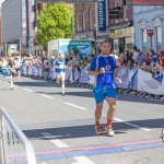 Great Limerick Run 2018 Low res-162
