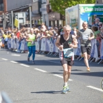Great Limerick Run 2018 Low res-163