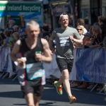 Great Limerick Run 2018 Low res-164
