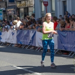 Great Limerick Run 2018 Low res-165