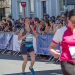 Great Limerick Run 2018 Low res-166