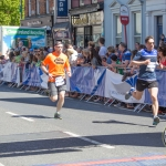 Great Limerick Run 2018 Low res-167