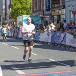 Great Limerick Run 2018 Low res-168
