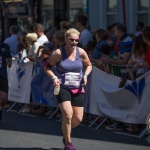 Great Limerick Run 2018 Low res-169