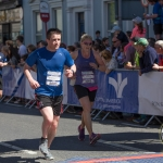 Great Limerick Run 2018 Low res-170