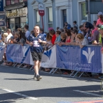 Great Limerick Run 2018 Low res-171