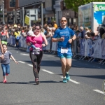 Great Limerick Run 2018 Low res-172