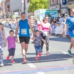 Great Limerick Run 2018 Low res-173
