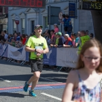 Great Limerick Run 2018 Low res-174