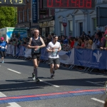Great Limerick Run 2018 Low res-175