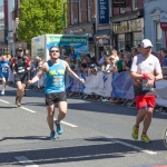 Great Limerick Run 2018 Low res-176