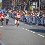 Great Limerick Run 2018 Low res-177